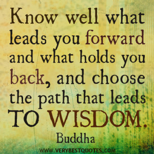 Buddha-quotes-on-wisdom